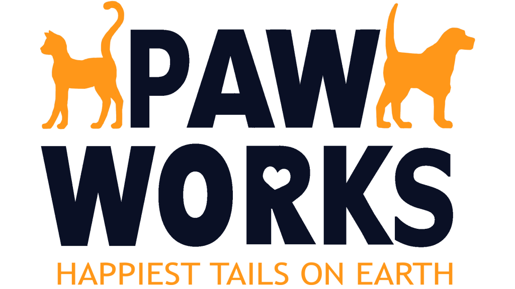 bcdbb001 Paw Works: Cat & Dog Adoption | Animal Rescue in Ventura County